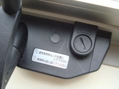 DSC07625.jpg